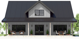 house plans 2019 04 house plan ch600.jpg
