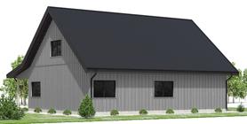 house plans 2019 06 house plan ch600.jpg