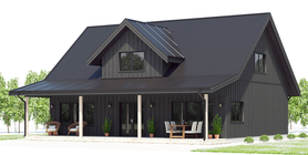 house plans 2019 07 house plan ch600.jpg