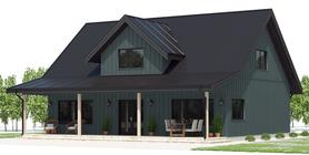 house plans 2019 08 house plan ch600.jpg
