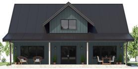 house plans 2019 09 house plan ch600.jpg