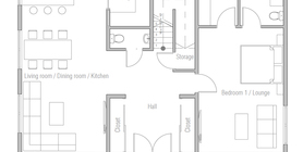 affordable homes 10 house plan ch600.jpg