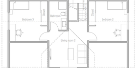 affordable homes 11 house plan ch600.jpg