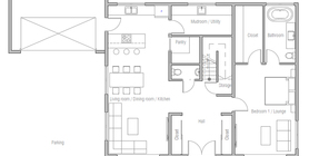 affordable homes 12 house plan ch600.jpg