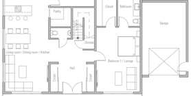 affordable homes 13 house plan ch600.jpg