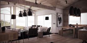 classical designs 002 house plan CH601.jpg