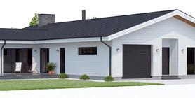 classical designs 03 house plan CH601.jpg