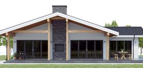 classical designs 04 house plan CH601.jpg