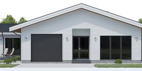 classical designs 05 house plan CH601.jpg
