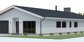 classical designs 06 house plan CH601.jpg
