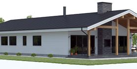 classical designs 07 house plan CH601.jpg