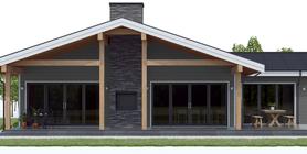 classical designs 08 house plan CH601.jpg