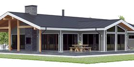 classical designs 10 house plan CH601.jpg