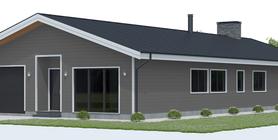 classical designs 11 house plan CH601.jpg