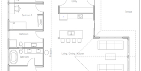 house plans 2019 12 house plan 601CH 3.jpg