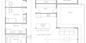 house plans 2019 30 CH601 V2.jpg