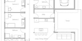 house plans 2019 35 CH601 V3.jpg