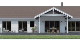 House Plan CH602