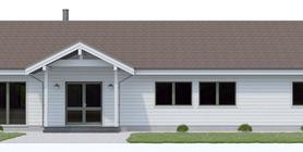 house plans 2019 03 house plan CH602.jpg