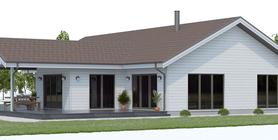 house plans 2019 04 house plan CH602.jpg