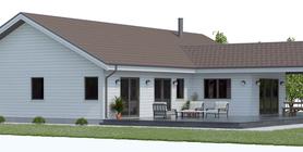 house plans 2019 05 house plan CH602.jpg