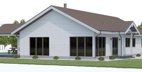 house plans 2019 06 house plan CH602.jpg