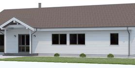 house plans 2019 07 house plan CH602.jpg