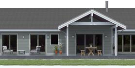 house plans 2019 08 house plan CH602.jpg