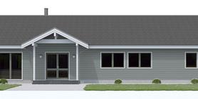 house plans 2019 09 house plan CH602.jpg