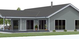 house plans 2019 10 house plan CH602.jpg