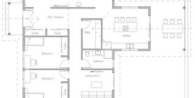 house plans 2019 20 house plan CH602.jpg