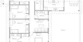 house plans 2019 30 house plan CH602.jpg