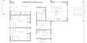 house plans 2019 32 CH602 v3.jpg