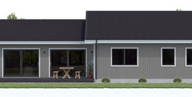 house plans 2019 08 house plan ch603.jpg