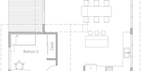 house plans 2019 20 house plan ch603.jpg
