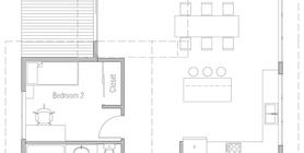 house plans 2019 30 CH603.jpg