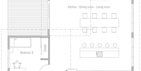 house plans 2019 40 home plan CH603 V3.jpg