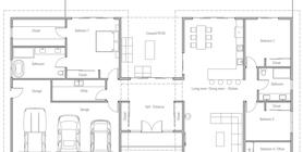 modern houses 30 house plan CH605 V2.jpg