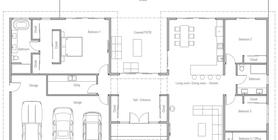 house plans 2020 32 house plan CH605 V3.jpg