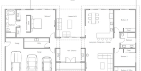 modern houses 32 house plan CH605 V3.jpg