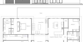 modern houses 40 CH605 V4.jpg
