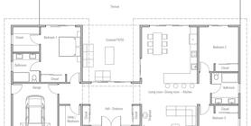 house plans 2020 45 HOUSE PLAN CH605 V6.jpg