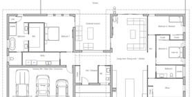 modern houses 50 HOUSE PLAN CH605 V7.jpg