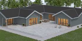 house plans 2020 001 house designs ch606.jpg