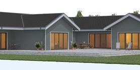 modern farmhouses 04 house plan ch606.jpg