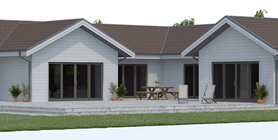 house plans 2020 05 house plan ch606.jpg