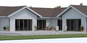 modern farmhouses 05 house plan ch606.jpg