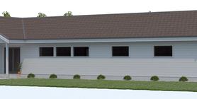 modern farmhouses 06 house plan ch606.jpg