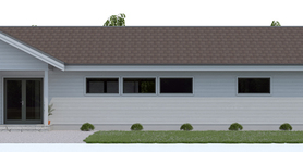 house plans 2020 07 house plan ch606.jpg