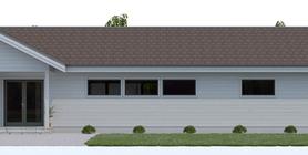 modern farmhouses 07 house plan ch606.jpg